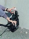 Смазка для электроинструмента, аэрозоль 150 мл., фото 5