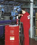Масло моторное DYNAMIK-10W40-60LTR, фото 2