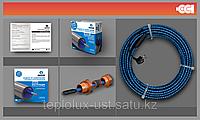 Секция нагревательная кабельная Freezstop Inside-10-6, фото 1