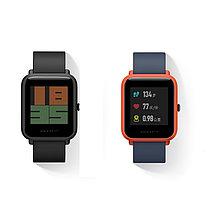 Фитнес браслет часы Xiaomi Huami Amazfit Bip, фото 3