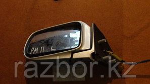 Зеркало левое Nissan Prairie Joy