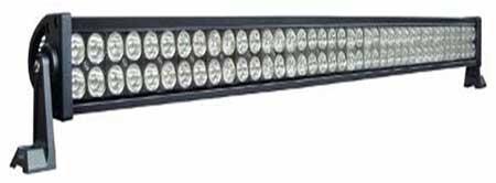 Прожектор автомобильный CH 028 60W CREE