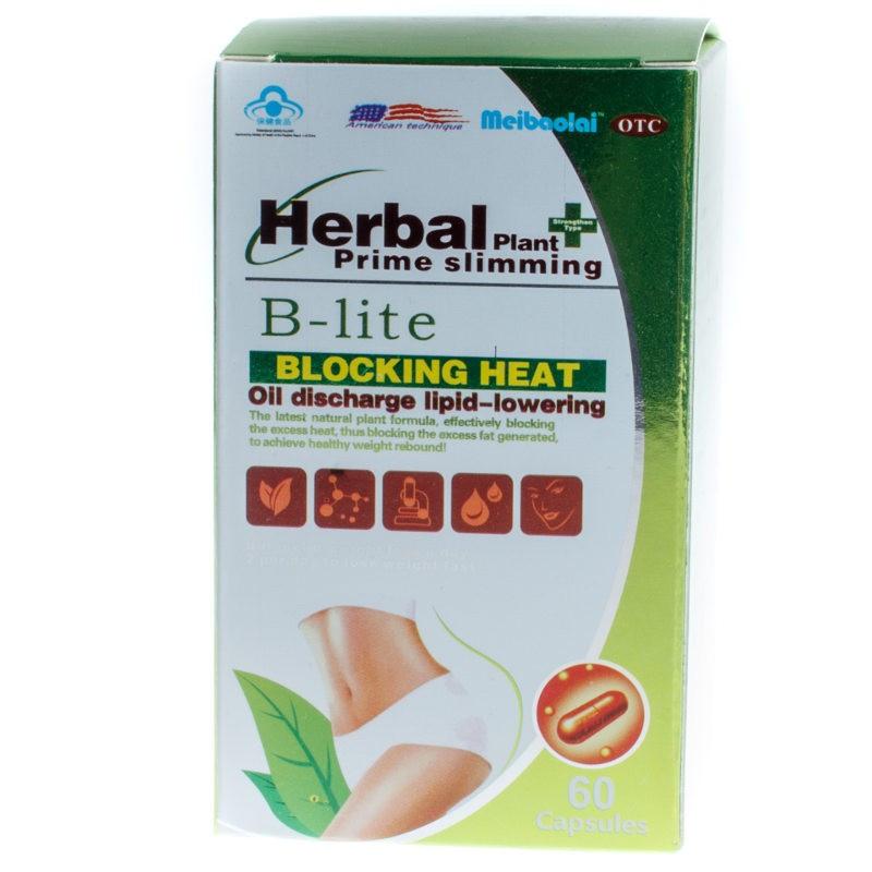 B-lite Herbal
