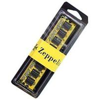 DDR 3 1333 4gb Zeppelin