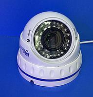 Видеокамера SMART AHD V10H
