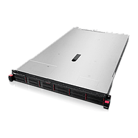 Сервер Lenovo ThinkServer RD550 (70CX000EEA)