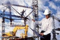 Экспертиза промышленной безопасности грузоподъемных механизмов
