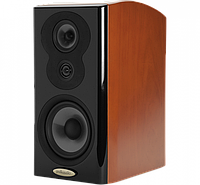 Полочная акустика Polk Audio LSI M703 ШОКОЛАД, фото 1