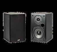 Полочная акустика Polk Audio T15 ЧЕРНЫЙ, фото 1