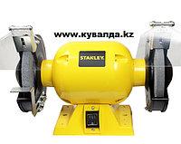 Точило Stanley STGB 3715-B9