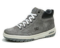 Cat boot  Mid