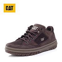 Кроссовки Caterpillar CAT P719041