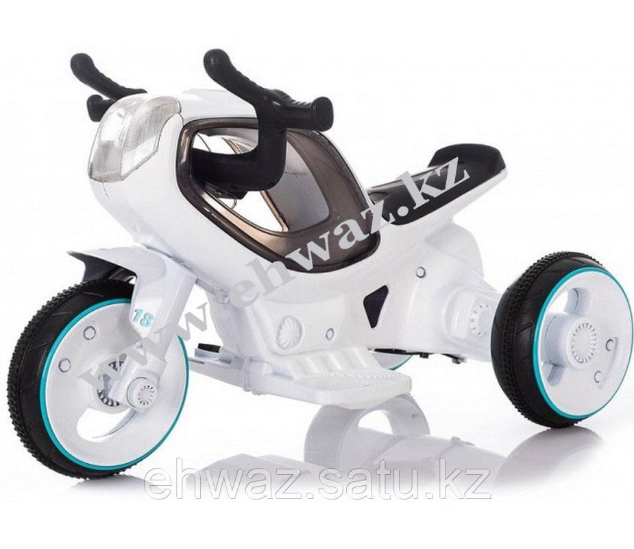Детский мотоцикл Cosmo
