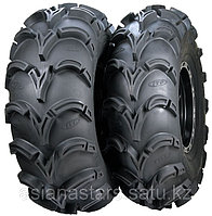 ITP MUD LITE XL 27X10X14
