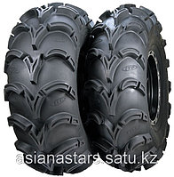 ITP MUD LITE XL 25X8X12