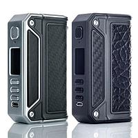 Therion 75C