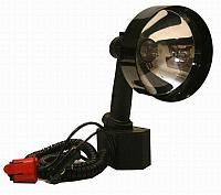 Фонарь-прожектор LIGHTFORCE ENFORCER-140-VDE-LED