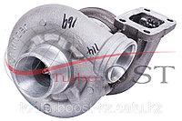 Турбина Deutz Industriemotor, фото 1