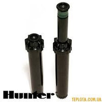 HUNTER PSU-04 с форсункой 17A