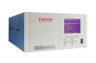 Мультигазовый калибратор Thermo Fisher Scientific 146i