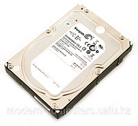 Жесткий диск Seagate Original SAS 4Tb ST4000NM0023 (7200rpm) 128Mb 3.5""