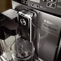 Кофемашина Philips PicoBaristo HD8928/09