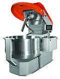 Автоматические спиральные тестомесильные машины серии ATSM , фото 4