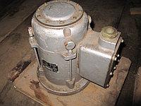 Электродвигатель МИ 32Т-110W лапковый