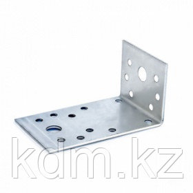 Крепежный  анкерный  угол KUL-40х100 (200шт.)