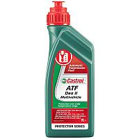 Castrol ATF Dex II Multivehicle