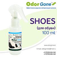 OdorGone Shoes 100 мл