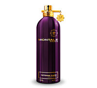 Montale Intense Cafe 100 мл