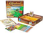 Настольная игра: Elfenland. Волшебное Путешествие, фото 2