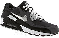 Nike air max 90 Essential 40