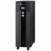 UPS Tuncmatik/Hi-Tech Ultra X9/On-Line/3/3 Phase/15 000 VА/12 000 W