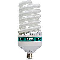 Лампа энергосберегающая Kaim 105 w