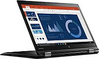 "Ультрабук LENOVO ThinkPad X1 Yoga, 14"", Intel Core i7 6500U, 2.5ГГц, 8Гб, 512Гб SSD, Intel HD Graphics 520, Wi"