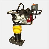 Вибротрамбовка бензиновая ВТ 80 (Lifan)