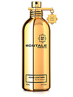 Montale Aoud Leather 50 мл
