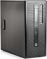 Компьютер HP EliteDesk 800 G1 TWR