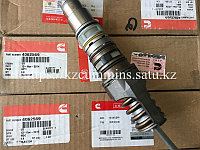4062569 injector