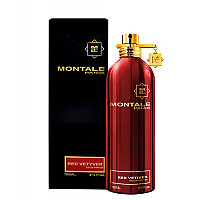 MONTALE Red Vetyver 50 мл