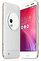Смартфон ASUS ZenFone Zoom ZX551ML 128Gb, белый