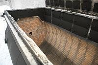 Крематор К-1500, фото 1