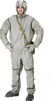 Легкий защитный костюм Л-1, фото 1