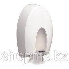 Диспенсер для туалетной бумаги в пачках AQUA 6975   *