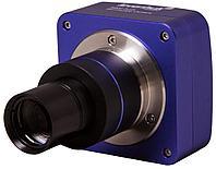 Камера цифровая Levenhuk M1000 PLUS, фото 1