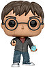 "Фигурка ""Гарри Поттер"" (#32 Harry Potter with Prophecy – Funko Pop Vinyl)"
