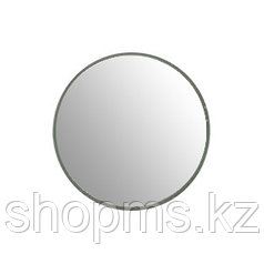 Зеркало круглое для кабин ТРИТОН