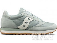 Saucony Спортивная обувь Saucony Jazz Original Cl S70353-2 унисекс хакибежевыйсерый
